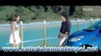 Nepali Movie: K Yo Maya Ho Part 7