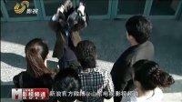 山东影视《再婚进行时》今日预告11 姚芊羽 曹炳琨 山东电视影视频道