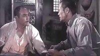 文革电影1973版 《艳阳天》全集
