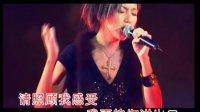 卫兰 - My Love My Fate & 大哥 @ 黎明Crazy Classics演唱会