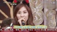 徐贤Seohyun sing 1,2,3(Yo