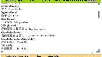 【越南语】越南语学习-越南语学习资料-越南语歌曲-越南语教程