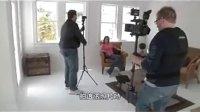 国外摄影大师:人像棚拍与外拍摄影布光技巧教程(二)