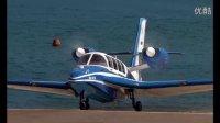 Be-103  Be-200 水上飞机