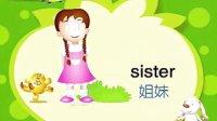 幼儿英语1.2