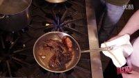 极品龙虾意面 - Dude Food