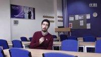 Kaplan伦敦国际学院土耳其学生谈感受