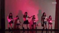 01 开场舞