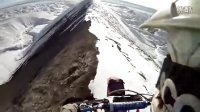 【藤缠楼】摩托车极限登山