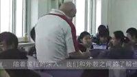中国传媒大学-留学预科:国际本科班学生外教口语课