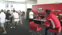 2011法拉利倍耐力杯挑战赛-亚太系列赛-马来西亚站-休闲生活