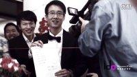 I DO 2011.04.16 ido西安丈八宾馆12号厅婚礼MV
