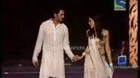 57th Idea Filmfare Awards 2012 Part1