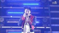 2PM Arena Tour 2011 日本崎玉站 3——为你疯狂 和 等到疲惫 和 Talk