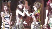 【Sunny】FANCAM 梦想演唱会 TTS Twinkle(主徐贤) 120512