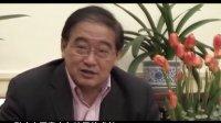 中国宋庆龄基金会成立30周年·视频专访·中国足协副主席韦迪