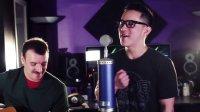 【猴姆独家】陈以桐激情翻唱OneRepublic冠单Counting Stars
