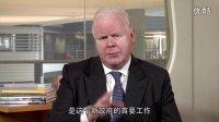 澳新银行邵铭高:美国退市对亚洲产生影响有限