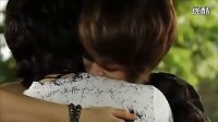 泰国最新les拉拉女同电影《甜甜圈》 标清