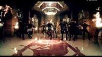 "DSP_A-JAX MV_1st Single Album <ONE 4 U>_Title song ""ONE 4 U"""