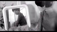 DSP_A-JAX MV_1st Single Album<ONE 4 U>_ Never let go