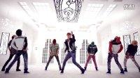 DSP_A-JAX MV_ 2nd Single Album <HOT GAME>_HOT GAME