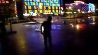 【沙尘暴】自由式,鬼舞团!群舞!小广场