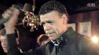 [体育]欧洲杯2012英格兰助威歌Chris Kamara - Sing 4 England