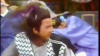 天涯明月刀(ATV)01