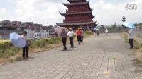 潮汕、南澳岛旅游之三:  潮州开元寺、湘子桥