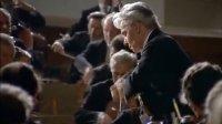 古典视频 勃拉姆斯 第三交响曲     卡拉扬 指挥