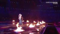 ESC SF2 Joan Franka - You And I