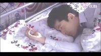 【禁传】胡歌刘诗诗MV《TiK ToK》 BY饭爱侬 赠小诗