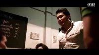 泰国动作片《坏小子》预告片 坏小子完整版 中文新预告