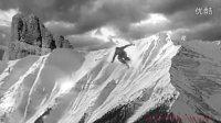 意大利 Dolomite BrandVideo 2012