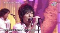 青木隆治 - どんなときも (槇原敬之词曲)(Happy Music 2012.07.28)