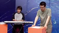学唱歌教程系列教程35