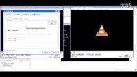 Enea OSEck for MSC8156 Load Balance Demo