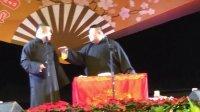 岳云鵬 孫越天津跨年 2013 《學歌曲》