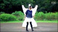 【まりやん】『プラチナ』 -shin'in future Mix- 【踊ってみた】