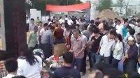 2011年海南岑氏重修渡琼始祖琳公墓暨祭镇庆典实况录像-2