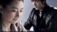 [中國特攝][鎧甲勇士第20集] [界王的秘密]_标清