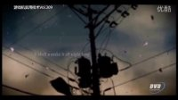 DJMAX经典曲目 Fallen Angel全新MV