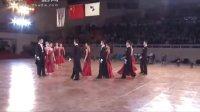 2012院校杯比赛 01-4