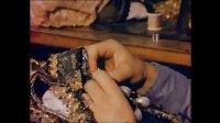 音乐纪录片  纽瑞耶夫制作的芭蕾舞堂吉诃德