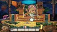 图卢拉:火山的传说—豆浆单机游戏娱乐解说