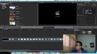Final Cut Pro X教程13.渲染输出及Compressor使用