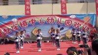 老赵庄中心幼儿园 本视频由满利电脑科技为您呈现 13696355598