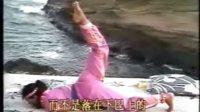 张蕙兰瑜伽视频全集16