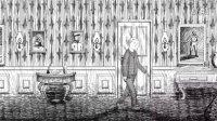 恐怖游戏《无尽梦魇》demo版试玩解说